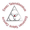 MTÜ Eesti Talendikeskus